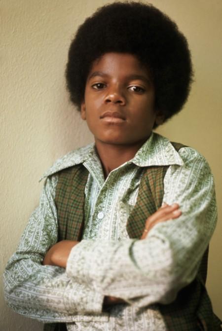 WzKLdJ – die Kandidaten: MJ