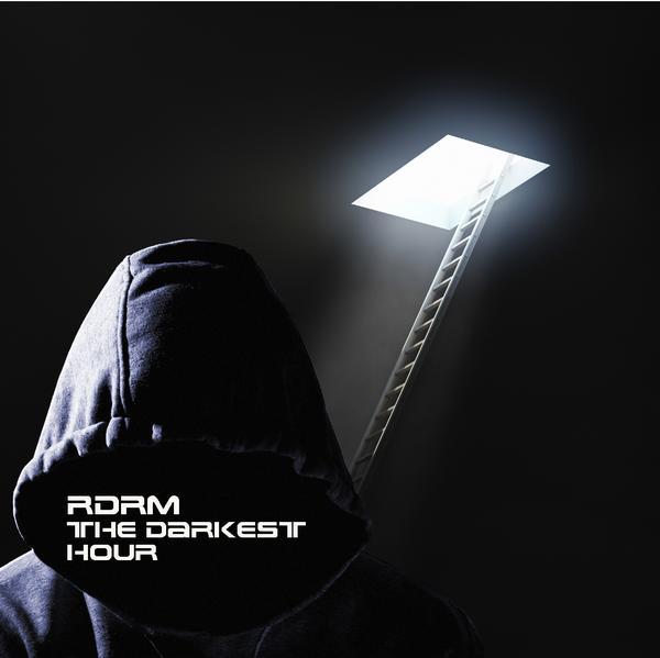 RDRM Dubstep Mix
