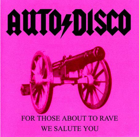 autodisco_for_those_about_to_rave_klein