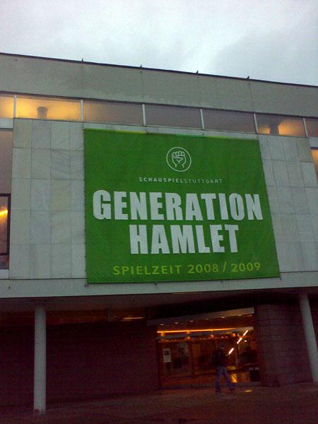 generation-hamlet