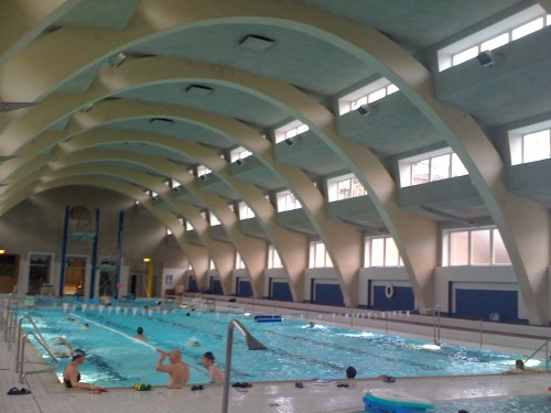 therme stuttgart si centrum
