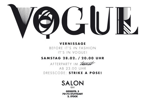 salonvow_vogue2