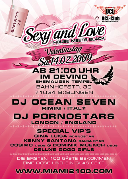 sexy-and-love-flyer_big