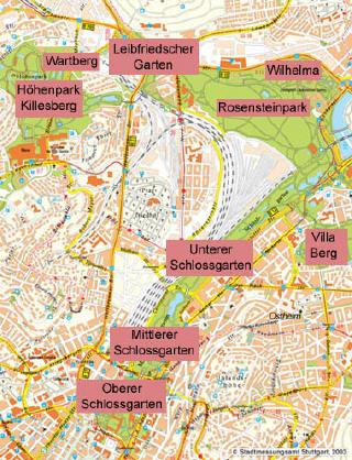 sg1003-stuttgart_gruen_u_map