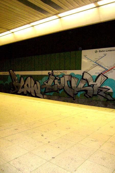 stadtmitte_februar_2009