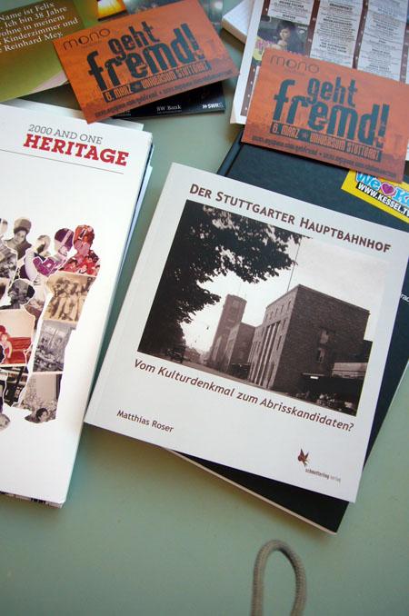 stuttgarter-hauptbahnhof_1