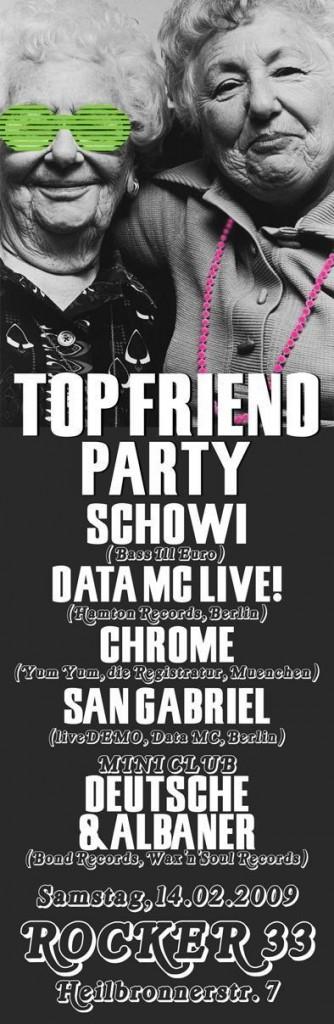 topfriend-party