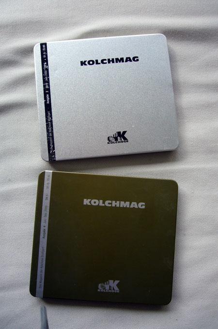 kolchmag_1