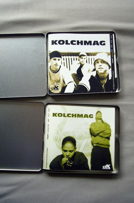 kolchmag_2