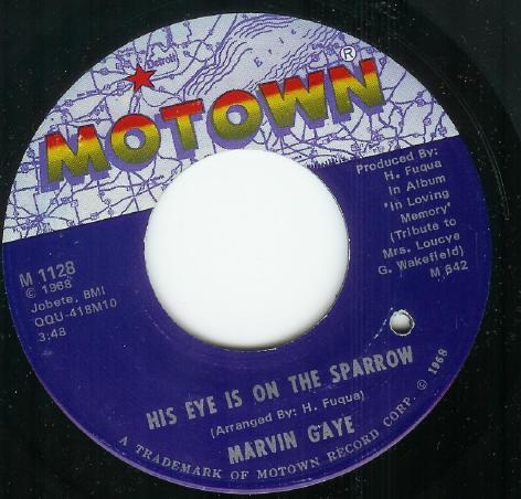 50 Years of Motown