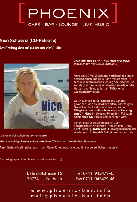 nico_schwanz_releaseparty
