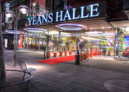 yeanshalle_entrance_600