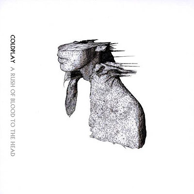 coldplay-a-rush-of-blood-to