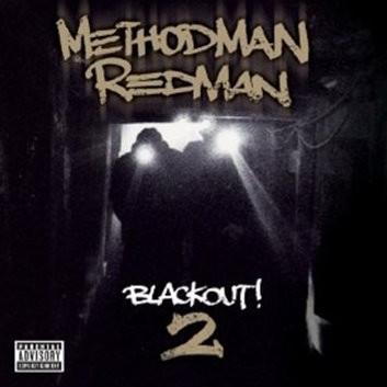 mmrd_blackout2