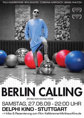 BerlinCalling_FLYER_RS