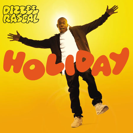 holiday_cover