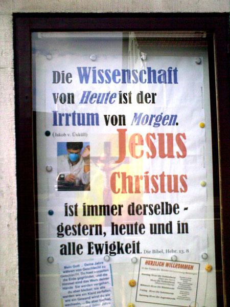 jesus_1