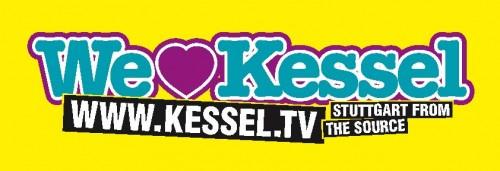 Finally online: Ein Jahr kessel.tv