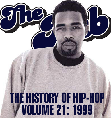 The History Of HipHop