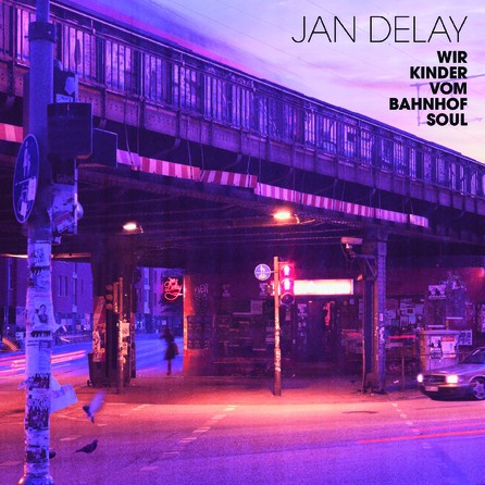 jan-delay-wir-kinder-vom-bahnhof-soul-cover-10589