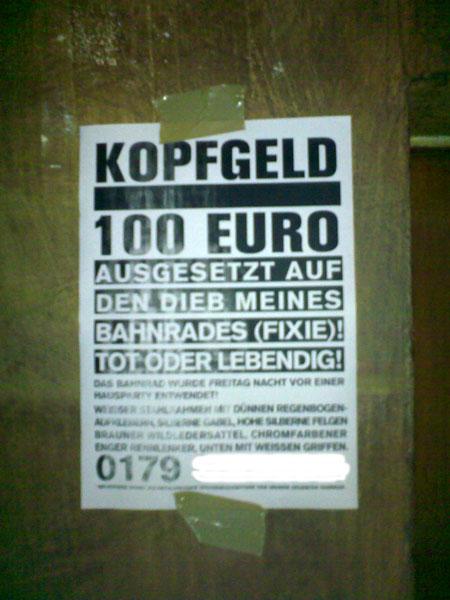 kopfgeld9