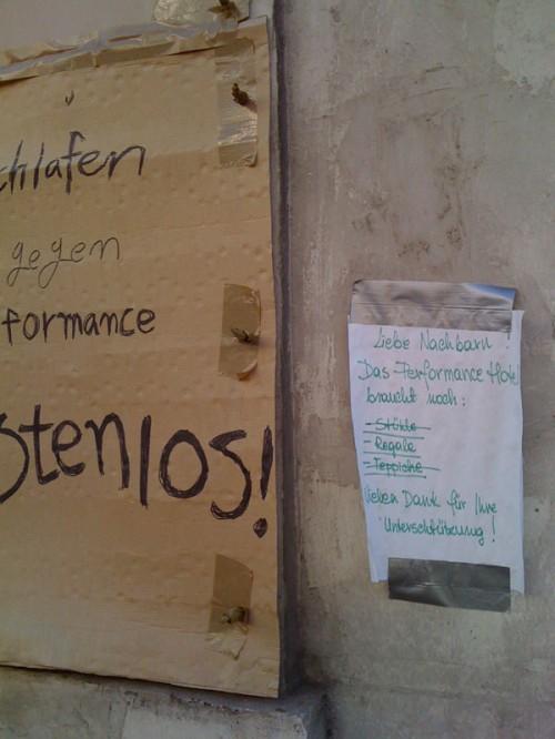 performance hotel_1