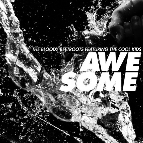 thebloodybeetrootscover4