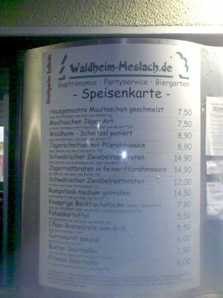 waldheim_heslach