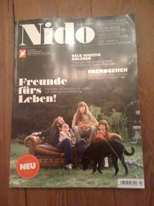 nido1
