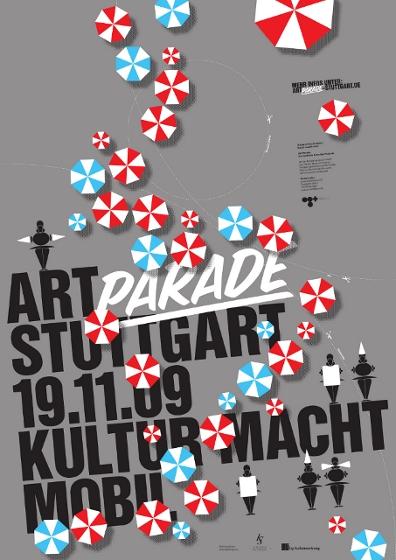 Art Parade