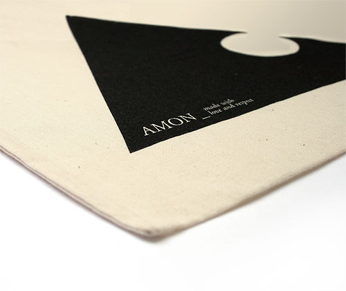 bag_03