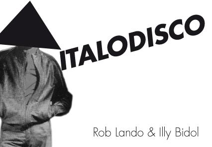 Heute Abend: Italodisco @ Minirocker
