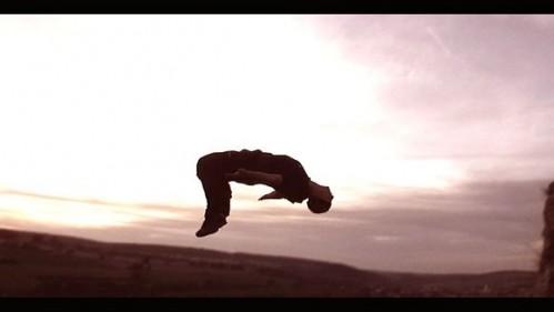 jump_7