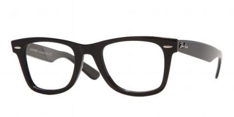 WzKLdJ – die Kandidaten: <br> Die Fensterglasbrille