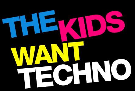 Techno-Akademie