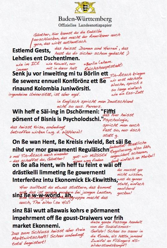 Großzügig Wie Man Einen Kessel Betreibt Zeitgenössisch - Schaltplan ...