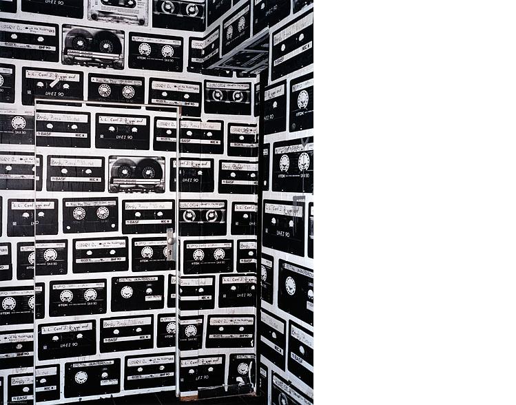 fundst cke 4 mixtapes kessel tv. Black Bedroom Furniture Sets. Home Design Ideas