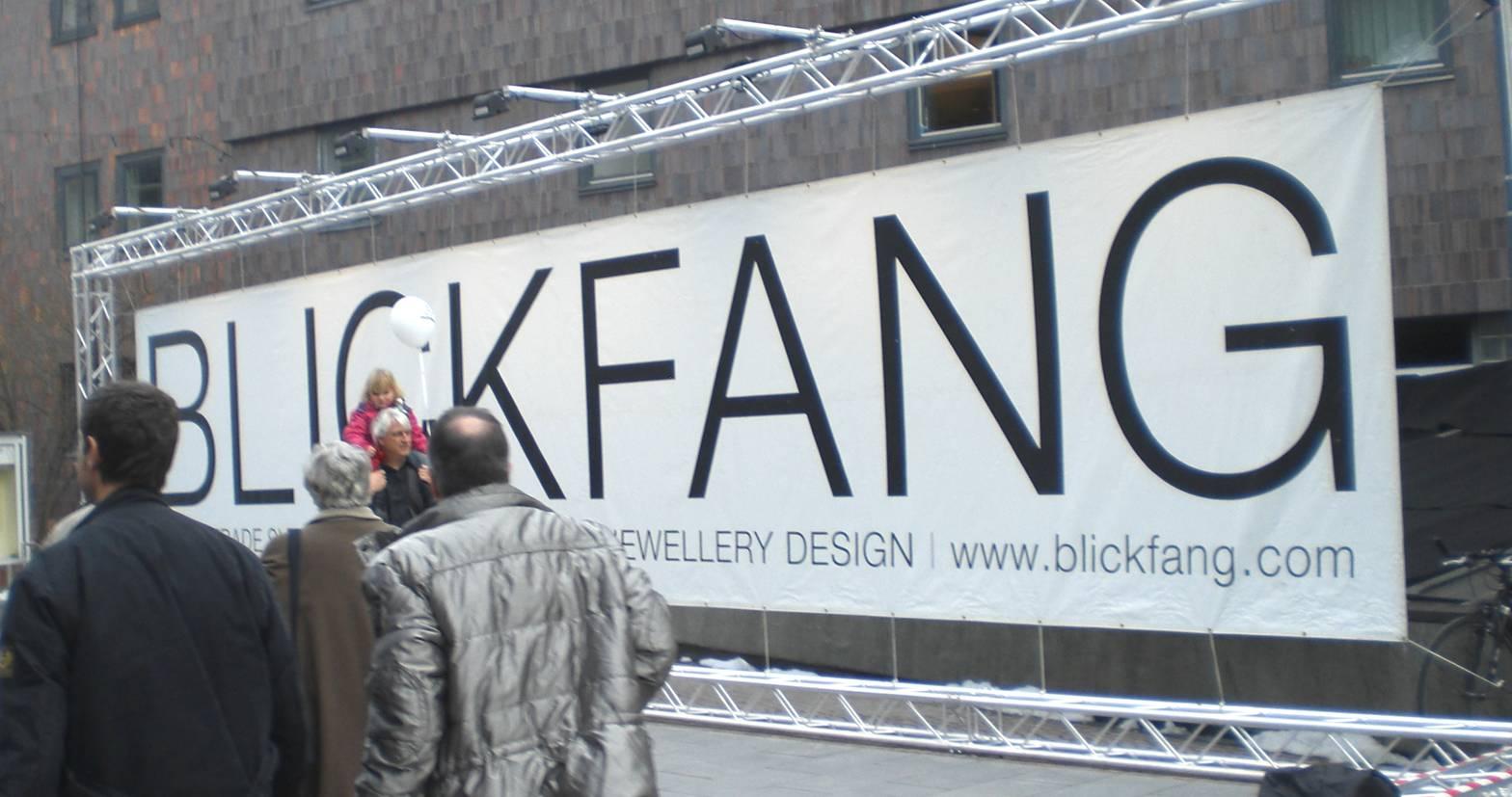 blickfang r ckblick kessel tv. Black Bedroom Furniture Sets. Home Design Ideas
