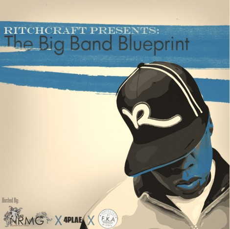 The Big Band Blueprint