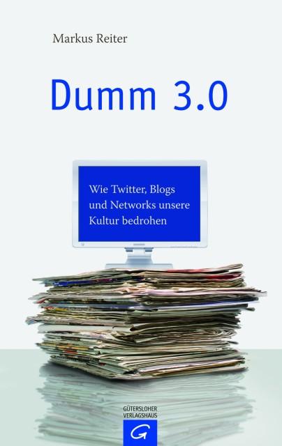 """""""Dumm 3.0"""""""
