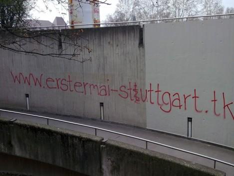Sttuttgart
