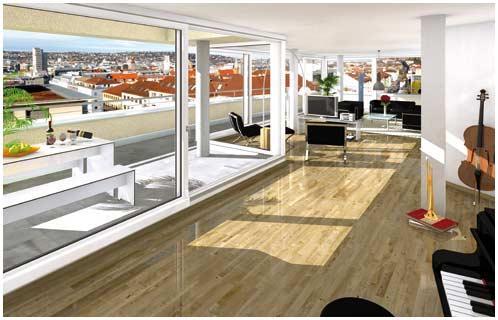 ehrgeizige bauprojekte stuttgart lebt kessel tv. Black Bedroom Furniture Sets. Home Design Ideas