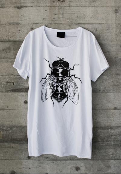 Neue T-Shirts: Trinitas & Hipstery