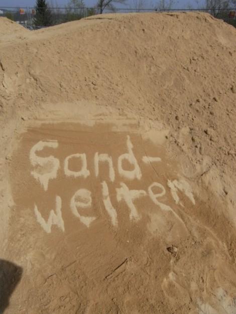 Sandwelten 2010