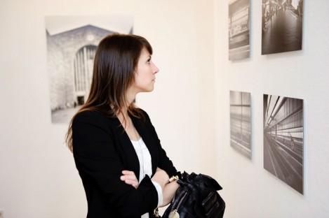 Reminder: Ausstellung Eins vor 21 – Führung für Kessel.TV Leser
