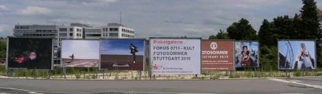 Fotosommer Stuttgart