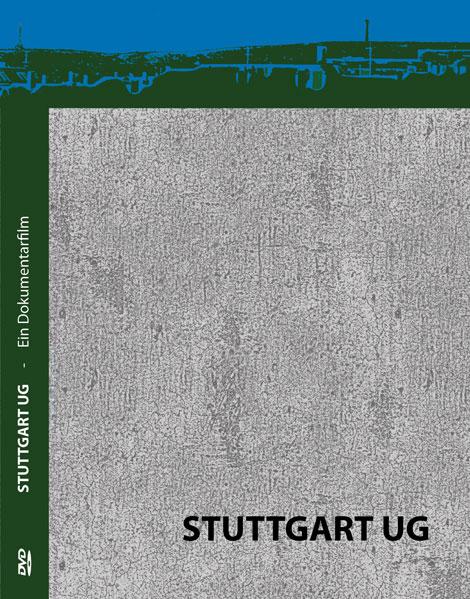 Stuttgart UG