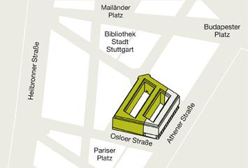 Pariser Höfe