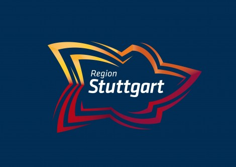 Stuttgart-Logo-Contest: Die Kandidaten