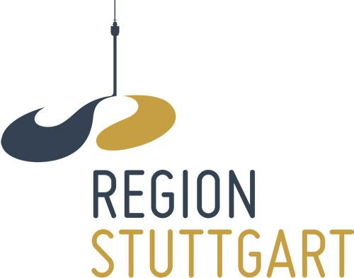 Stuttgart-Logo-Contest: Die Kandidaten | KESSEL.TV